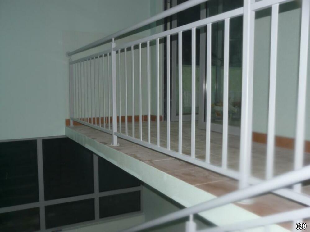 centrum ogrodze� ogrodzenia balustrady poręcze bramy
